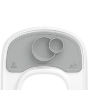 Ezpz May for Stokke Highchair Tray